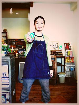 cafee 002 のコピー.jpg